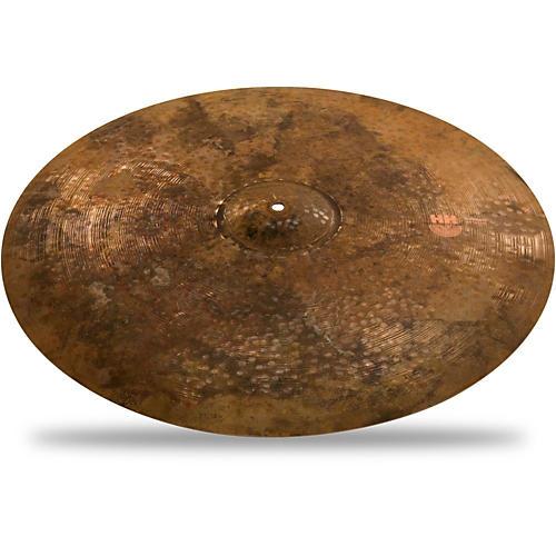 Sabian HH Series Pandora Cymbal thumbnail