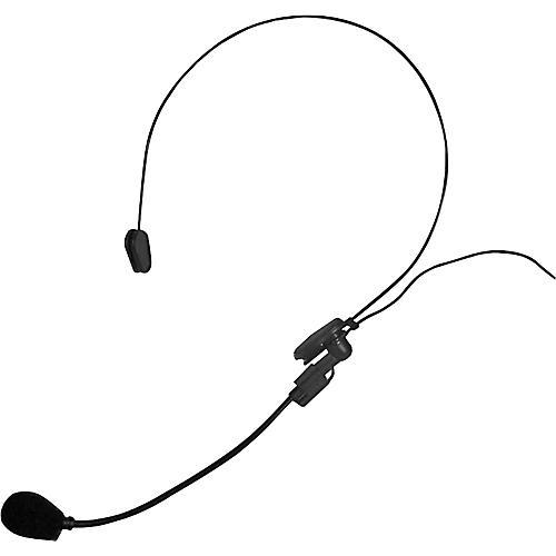 Nady HM-5U Headset Mic-thumbnail