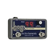 Electro-Harmonix HOG 2 Foot Controller