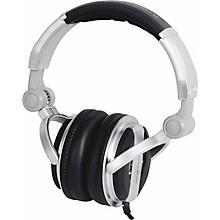 American Audio HP 700 Professional High-Powered Headphones