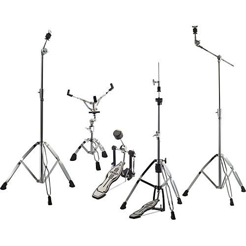 Mapex HP5005 5 Piece Hardware Pack thumbnail