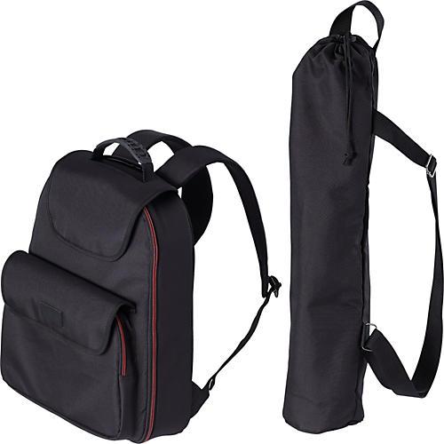 Roland HPD-20 HandSonic Carry Bag thumbnail