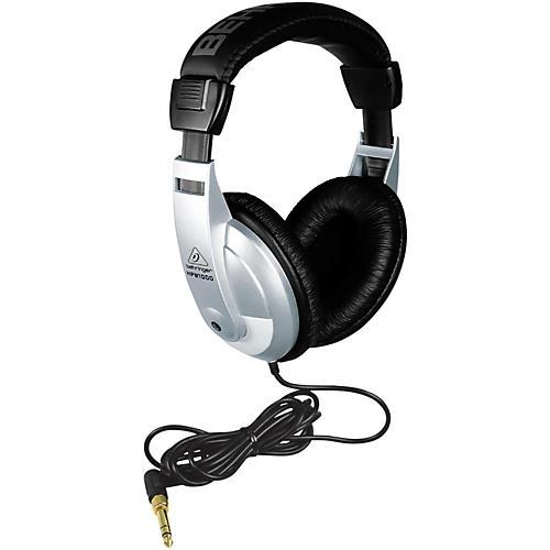 Behringer HPM1000 Headphones thumbnail