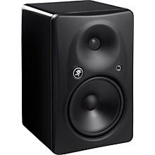 Mackie HR824mk2 Studio Monitor (2010)
