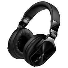 Pioneer HRM-6 Studio Monitor Headphones
