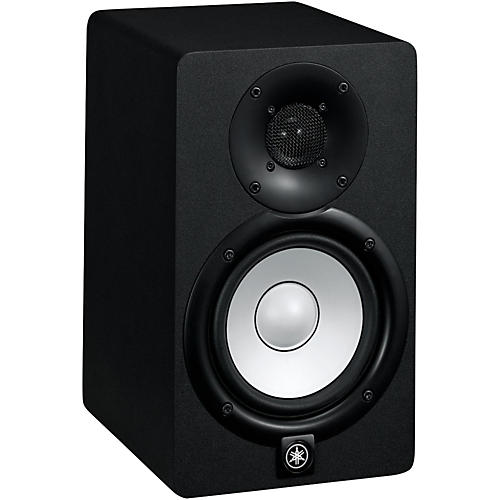 Yamaha HS5 Powered Studio Monitor Pair thumbnail