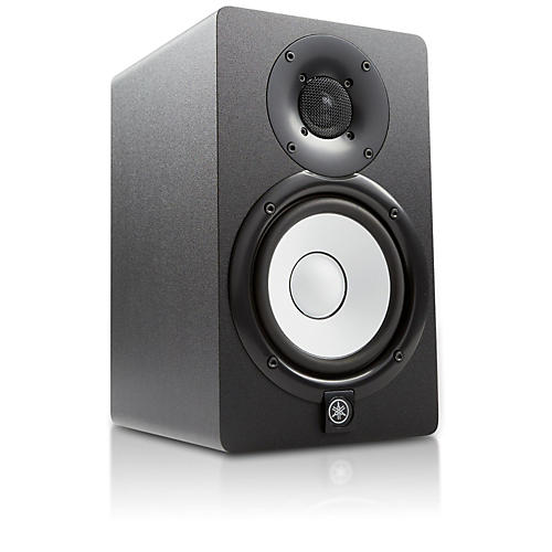Yamaha HS5 Powered Studio Monitor thumbnail