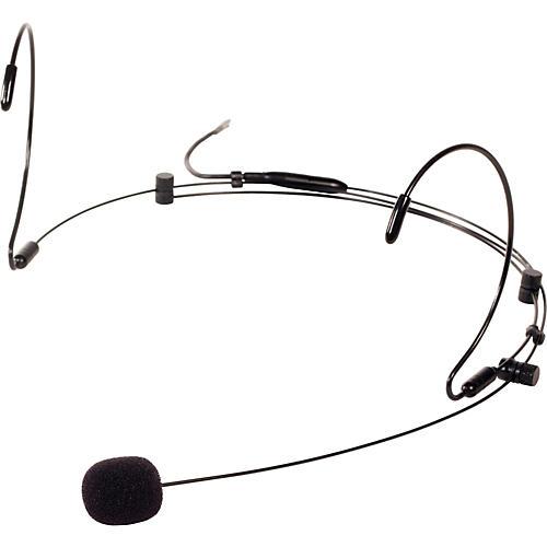 Line 6 HS70 Headset mic for XD-V70 beltpack transmitter thumbnail