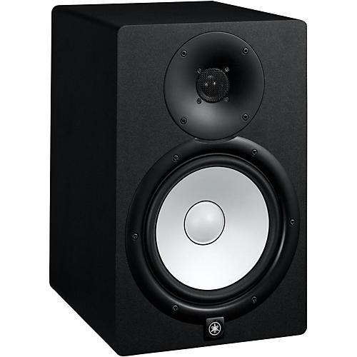 Yamaha HS8 Powered Studio Monitor Pair thumbnail