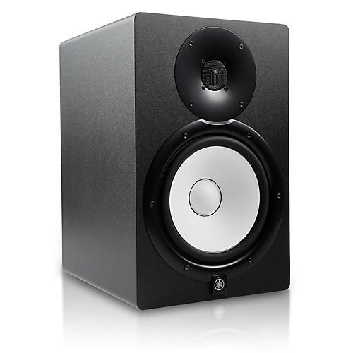 Yamaha HS8 Powered Studio Monitor thumbnail