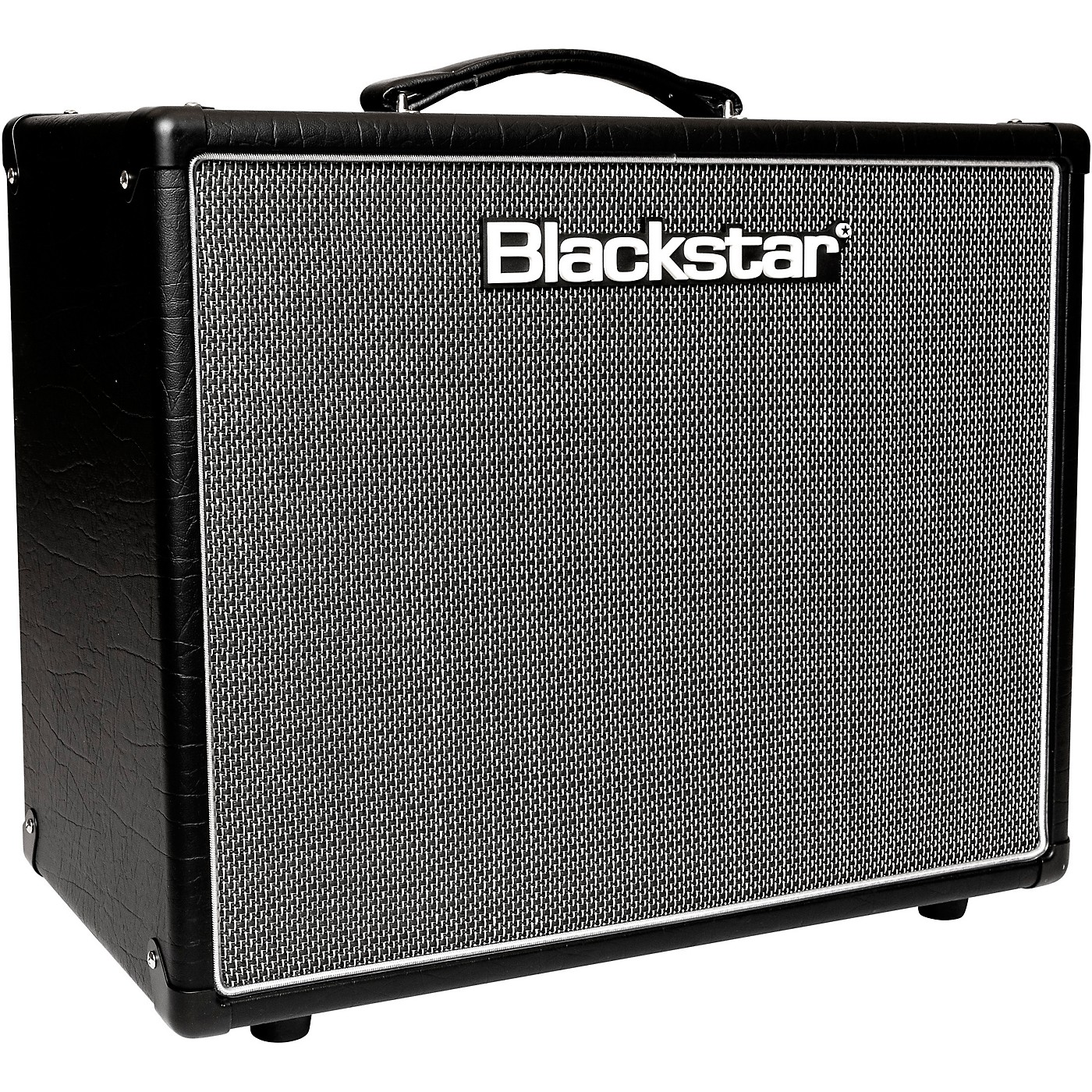 Blackstar HT-20R MkII 20W 1x12 Tube Combo Guitar Amp thumbnail