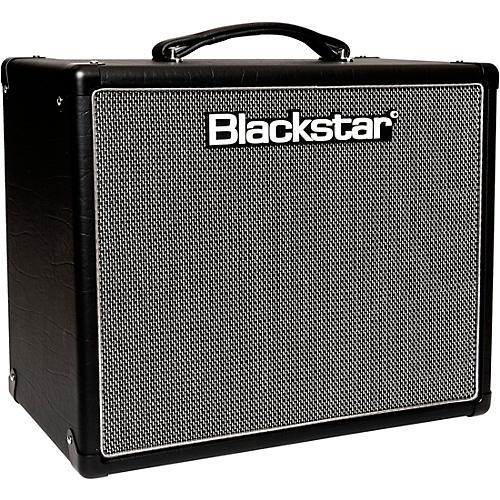 Blackstar HT-5RH MkII 5W 1x12 Tube Guitar Combo Amp thumbnail