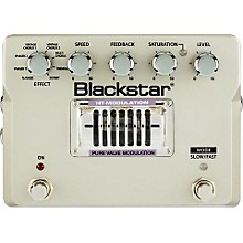 Blackstar HT-Modulation Guitar Effects Pedal