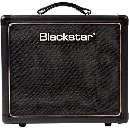 Blackstar HT Series HT-1 1W 1x8 Tube Guitar Combo Amp thumbnail