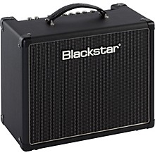 Blackstar HT Series HT-5R Tube Guitar Combo Amp