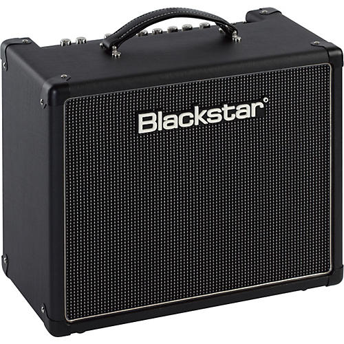 Blackstar HT Series HT-5R Tube Guitar Combo Amp-thumbnail