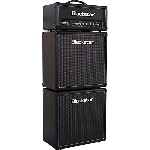 Blackstar HT Series HT-5RS Guitar Mini Stack-thumbnail