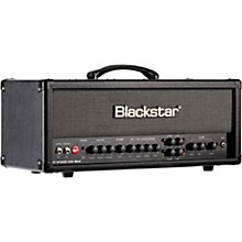 Blackstar HT Venue Series Stage 100 MKII 100W Tube Guitar Amp Head
