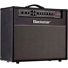 Blackstar HT Venue Series Stage 60 60W 1x12 Tube Guitar Combo Amp MKII