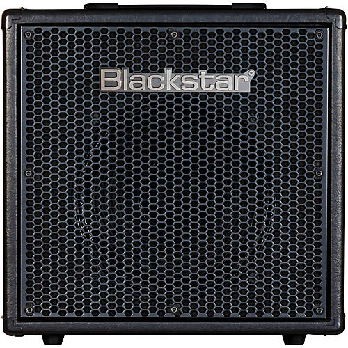 Blackstar HT112M 1X12 Speaker Cabinet with Metal Grille thumbnail