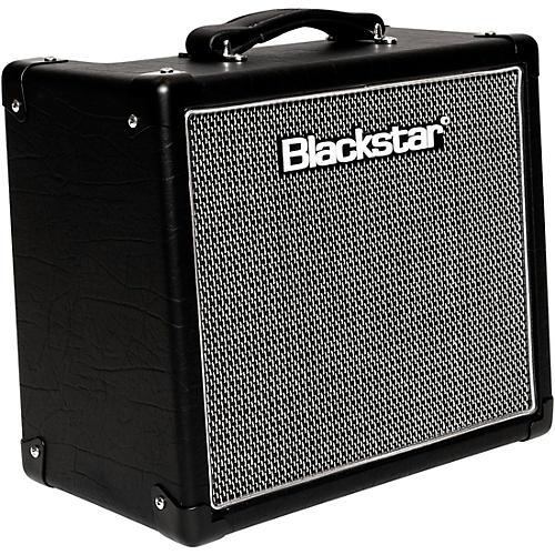 Blackstar HT1RMKII 1W 1x8 Tube Guitar Combo Amp thumbnail