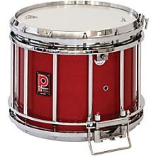 Premier HTS 800 Snare Drum w/ Diamond Chrome Hardware