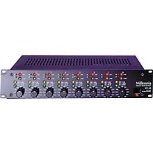 Millennia HV-3D-8 8-Channel Microphone Preamplifier