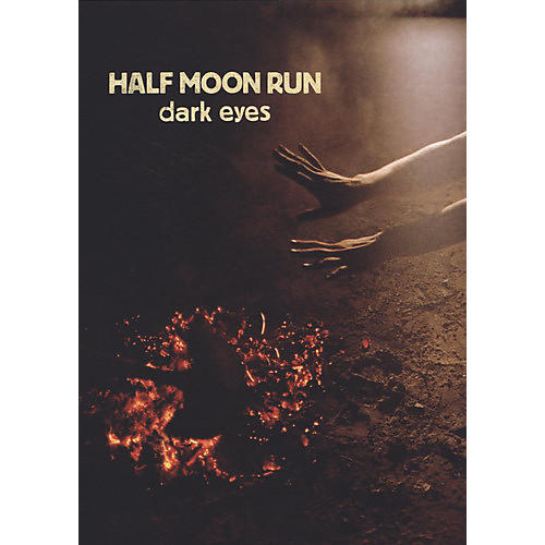 Alliance Half Moon Run - Dark Eyes thumbnail