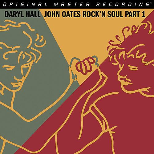 Alliance Hall & Oates - Rock 'n Soul Part 1 thumbnail