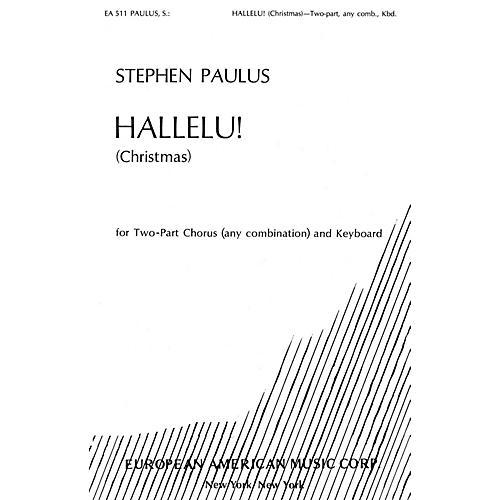 Schott Hallelu Ssa SSA thumbnail