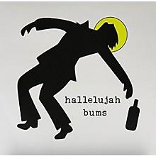Hallelujah Bums - Hallelujah Bums