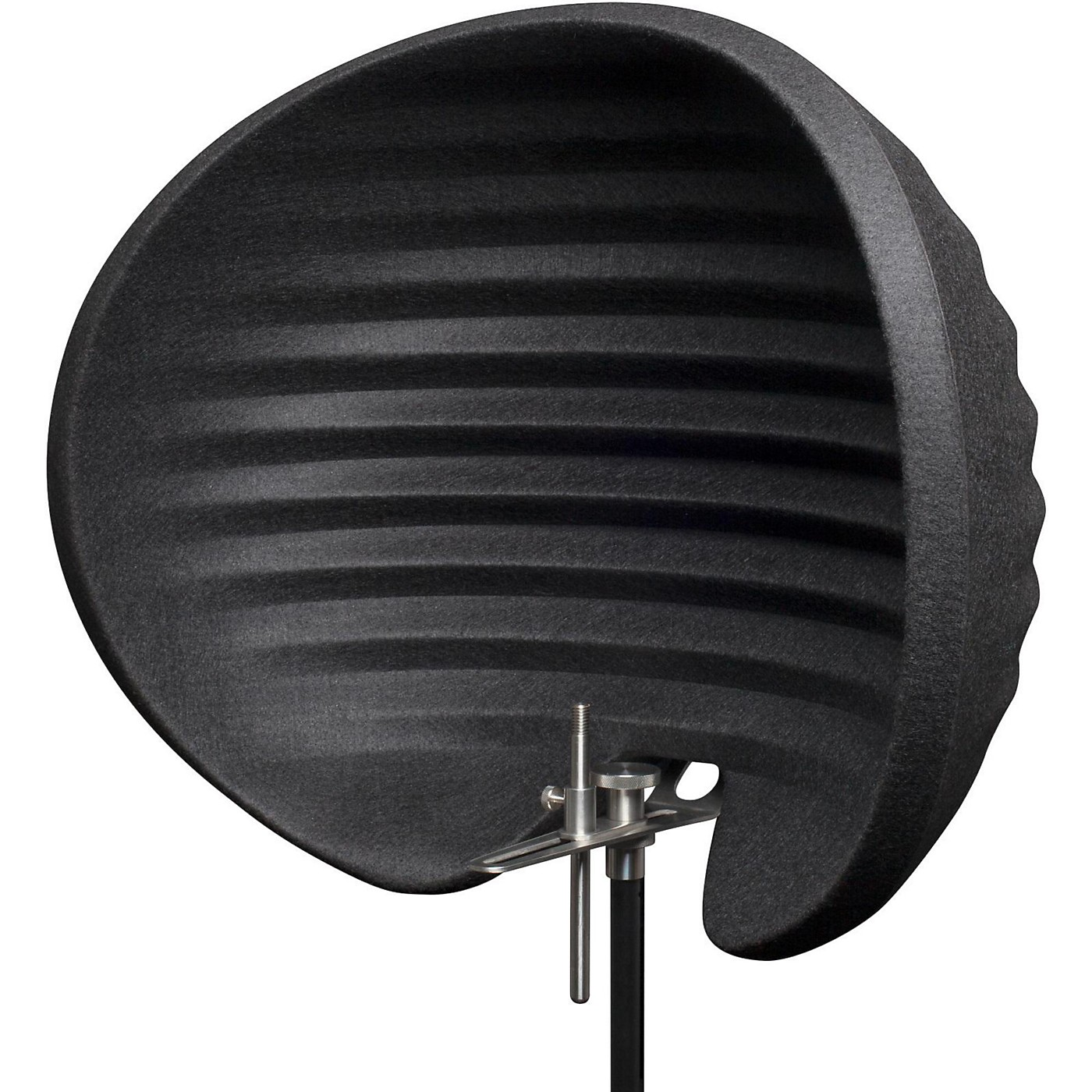 Aston Microphones Halo Shadow thumbnail