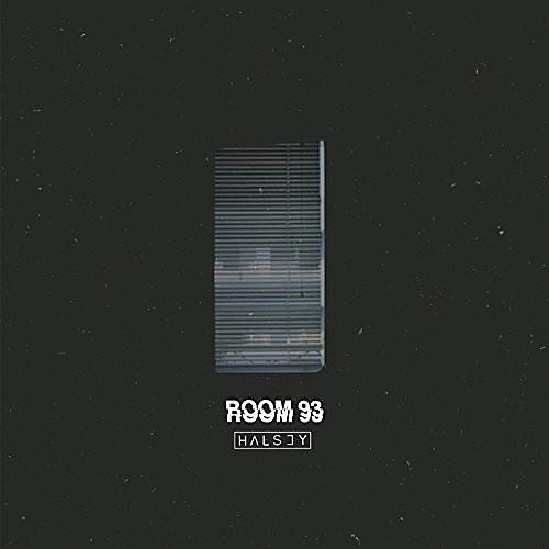 Alliance Halsey - Room 93 thumbnail