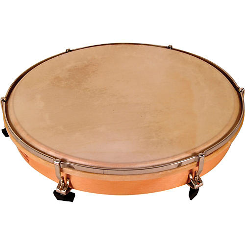 Sonor Hand Drums thumbnail