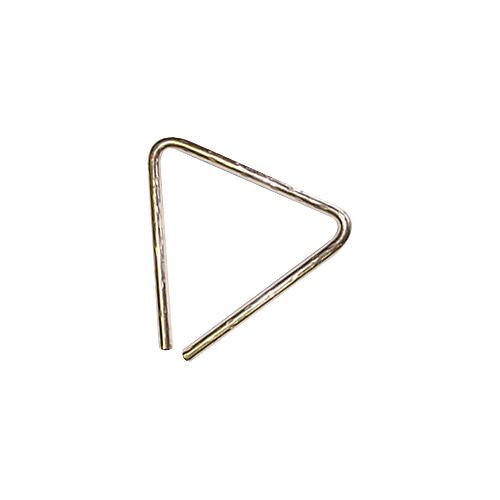 Sabian Hand-Hammered Bronze Triangles thumbnail