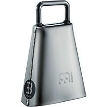 Meinl Handheld Cowbell