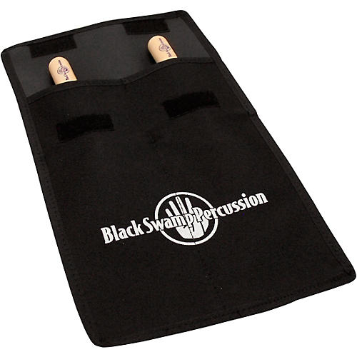 Black Swamp Percussion Handle Castanet Case thumbnail