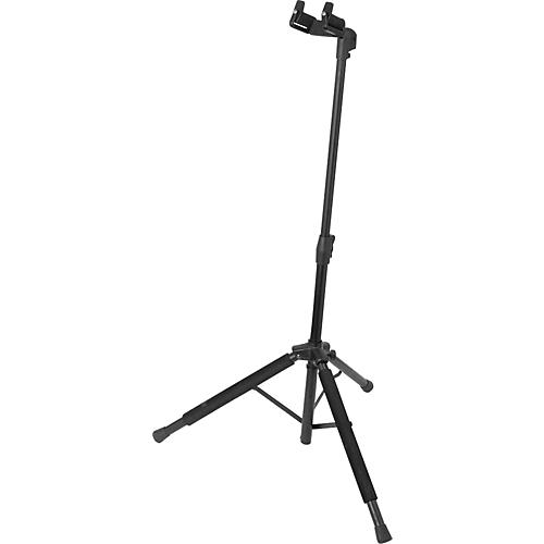 Hennessey Hang-It ProGrip Guitar Stand thumbnail