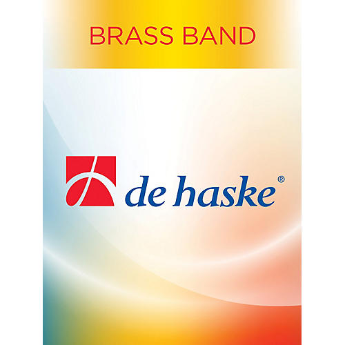 Hal Leonard Happy (from Despicable Me 2) - Brass Band Concert Band thumbnail