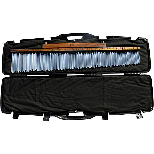 Treeworks Hard Case for TRE70db 140-Bar Double Row Chimes thumbnail