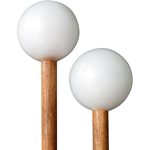 Timber Drum Company Hard Poly Mallets thumbnail