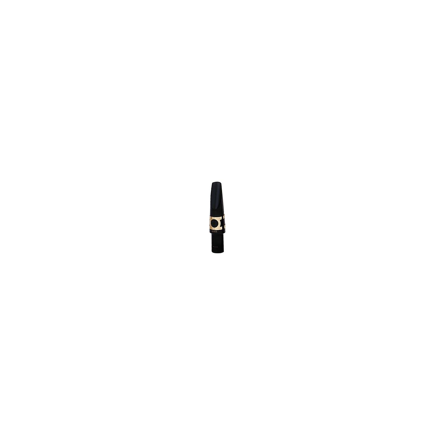 Meteoro Hard Rubber Baritone Saxophone Mouthpiece - 6M thumbnail