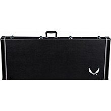 Dean Hardshell Case for Mustaine VMNT Series