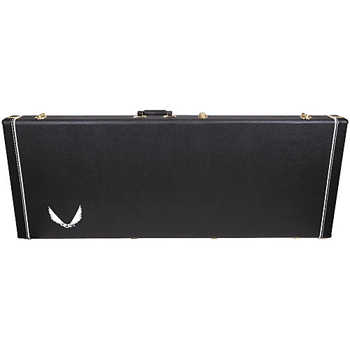 Dean Hardshell Case for Z Series Guitars thumbnail