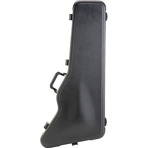SKB Hardshell Guitar Case for Gibson Explorer/Firebird-Type Guitars thumbnail