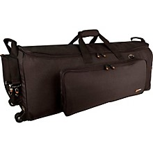 Protec Hardware Bag with Wheels
