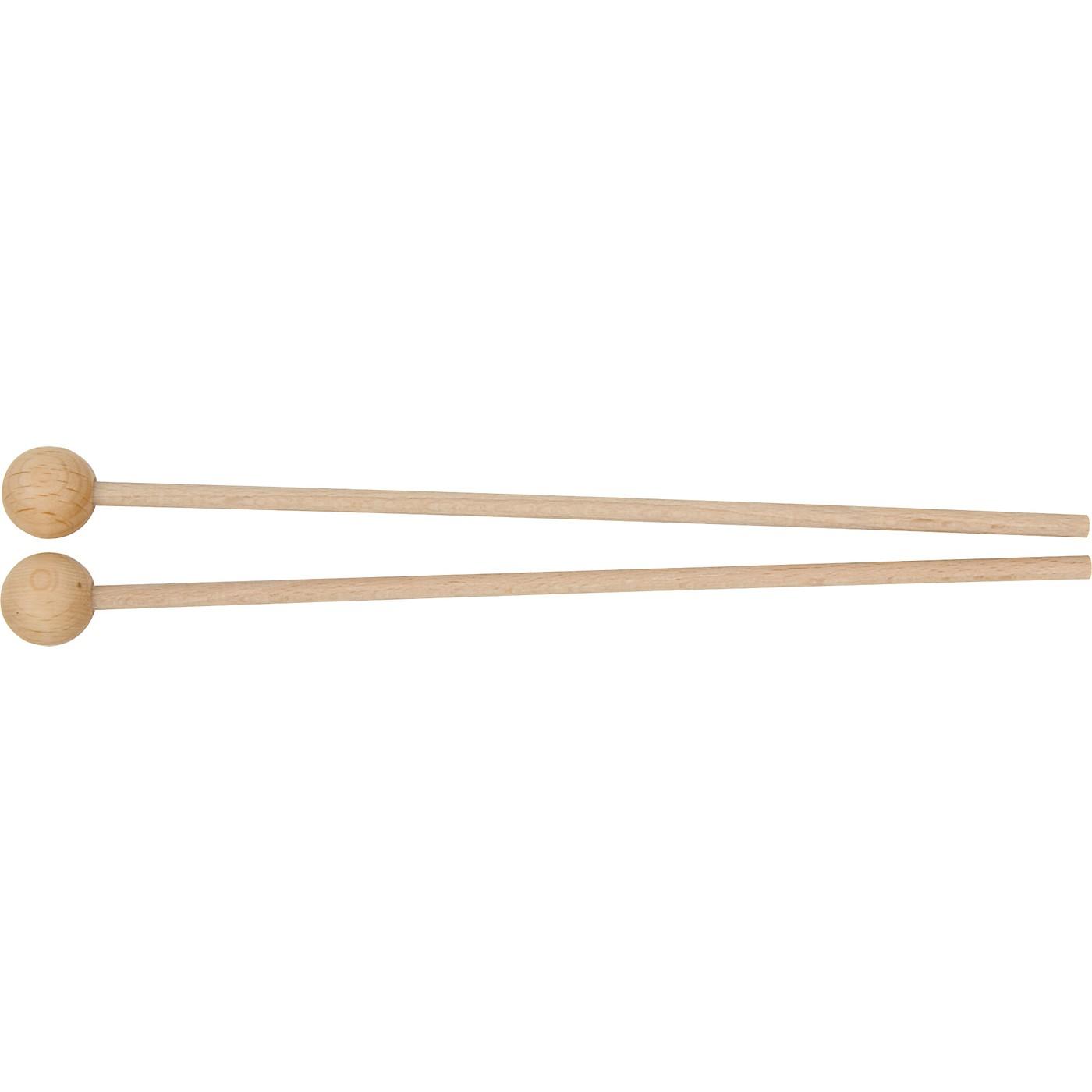 Sonor Orff Hardwood Glockenspiel Mallets thumbnail