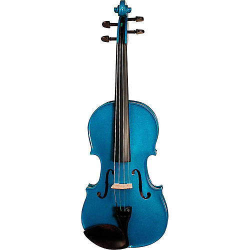 Stentor Harlequin Series Violin Outfit thumbnail