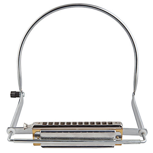 Proline Harmonica Holder-thumbnail