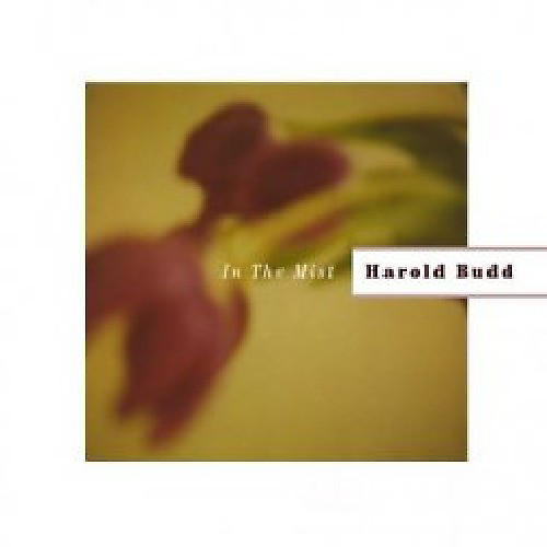 Alliance Harold Budd - In the Mist thumbnail